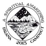 B34 Logo_BW_200x200