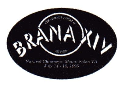 BRANA 14