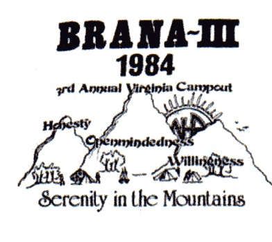 BRANA 3